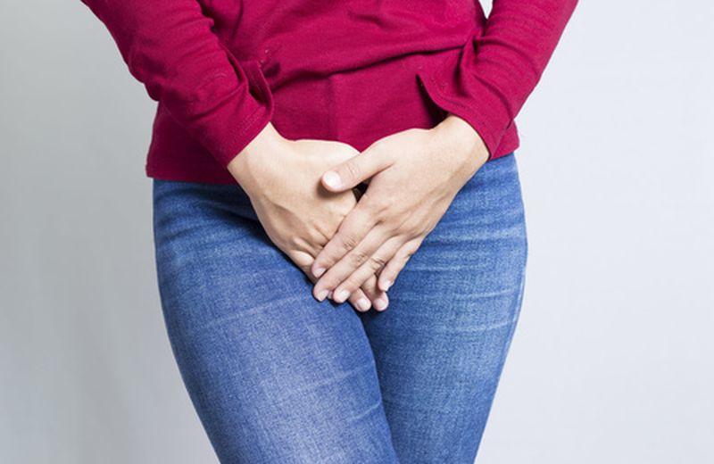 Tricomoniasi vaginale, sintomi, cause e rimedi
