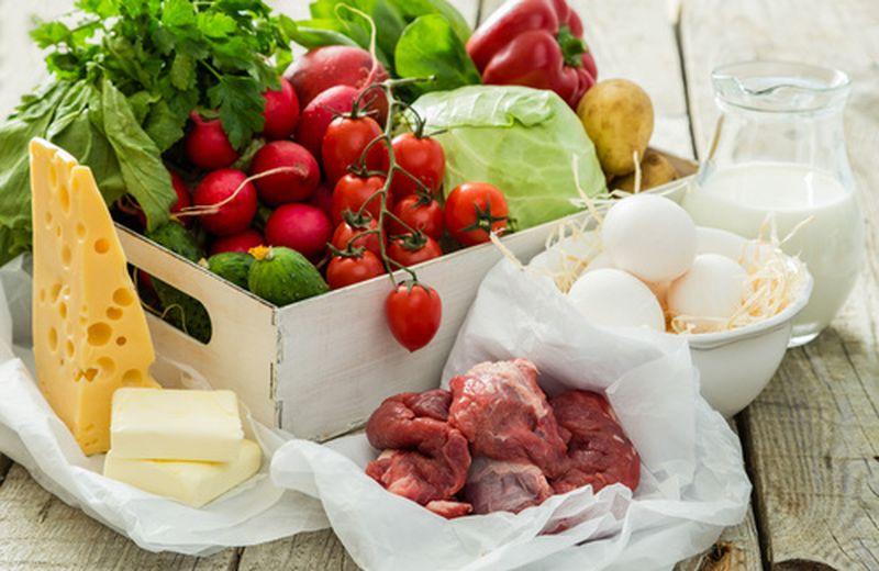 Potassio alto, quali alimenti evitare