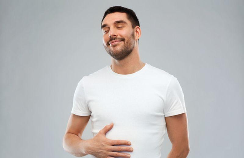 Masturbazione maschile  come mantenere lo sperma sano - Cure-Naturali.it e5bded41dd42