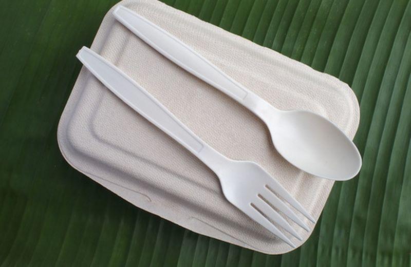 Materiali biodegradabili, quali sono