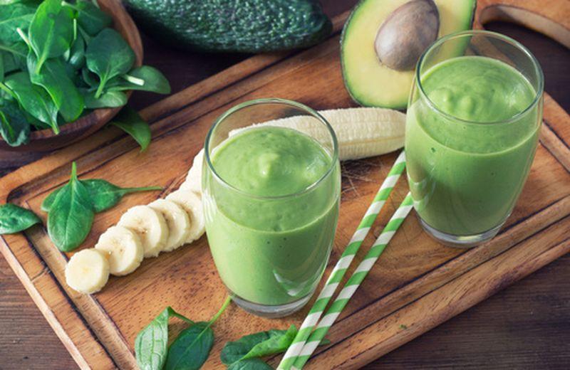 Magnesio, dove trovarlo in frutta e verdura