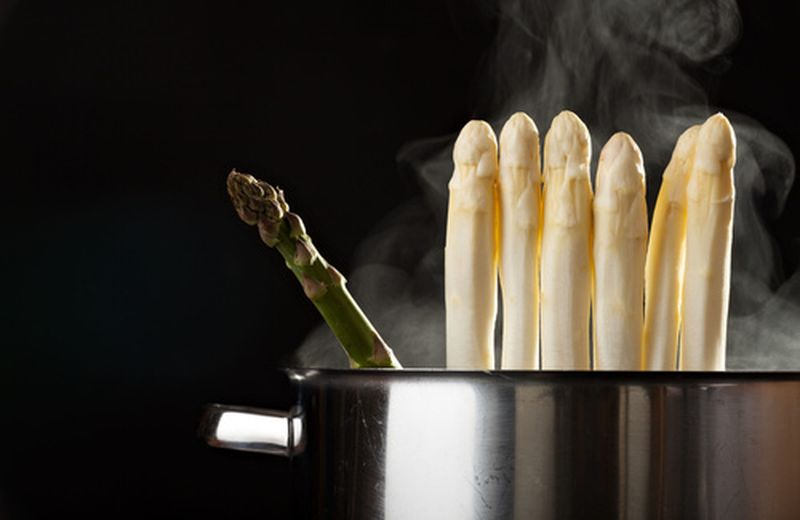 Cosa mangiare con il potassio alto: gli alimenti consigliati