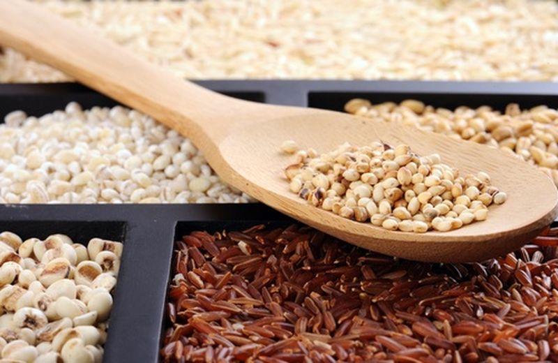 Cereali da cuocere, quali scegliere