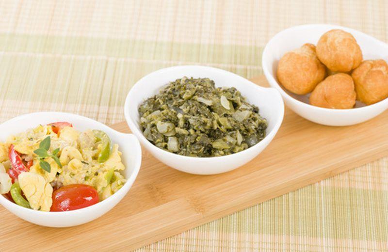 Cucina giamaicana: caratteristiche e alimenti principali