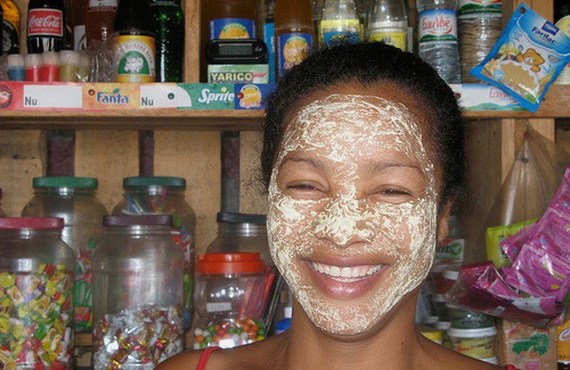 Quando la pelle duole. Dalla naturopatia i rimedi naturali contro la psoriasi