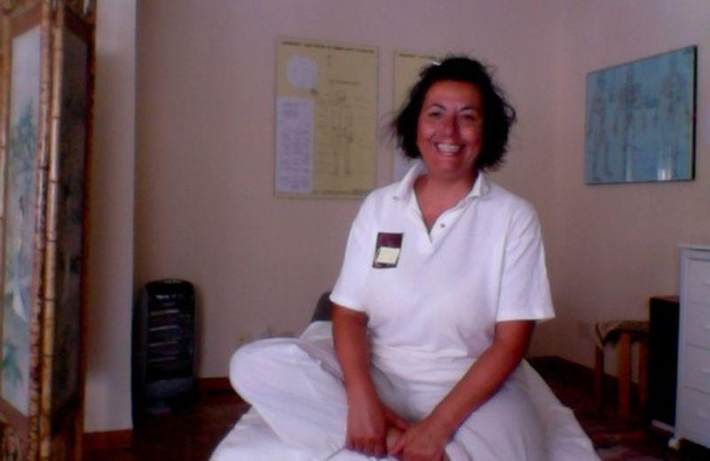 Massaggiatori shiatsu, fatevi massaggiare!