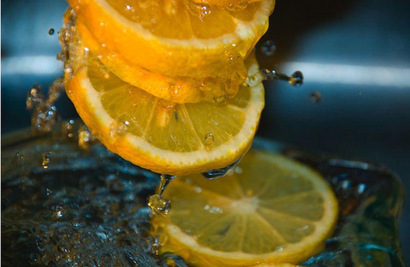 Dai semi di pompelmo, la cura per la cistite