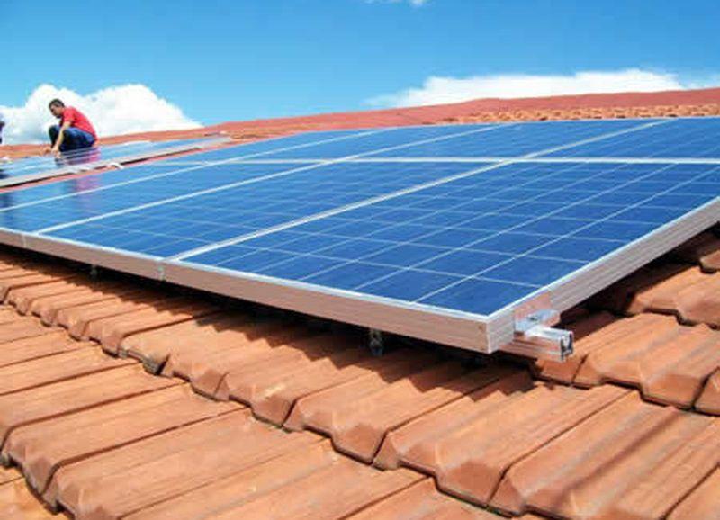 Quanto conviene il fotovoltaico?