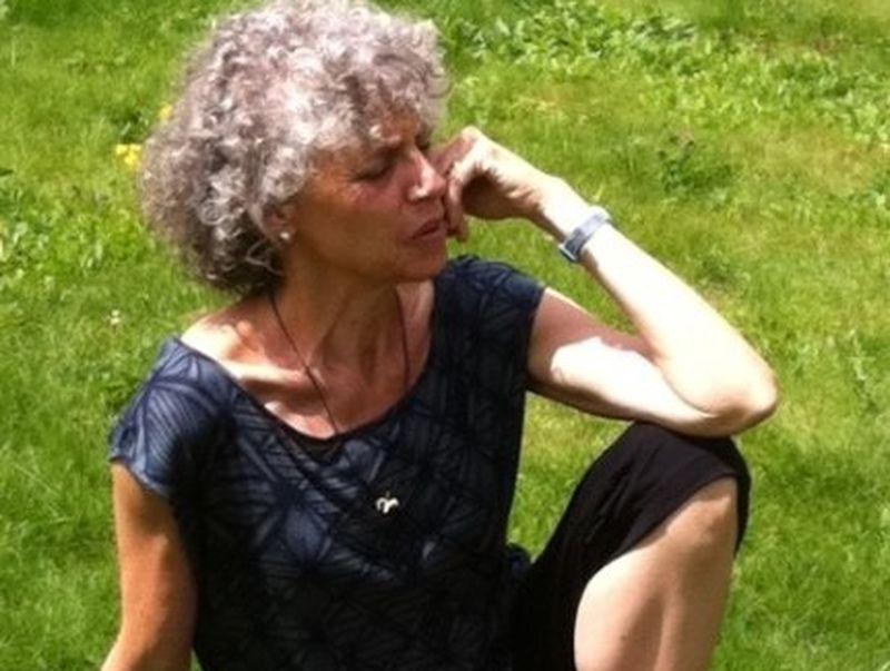Danzaterapia: il movimento autentico che abita il corpo