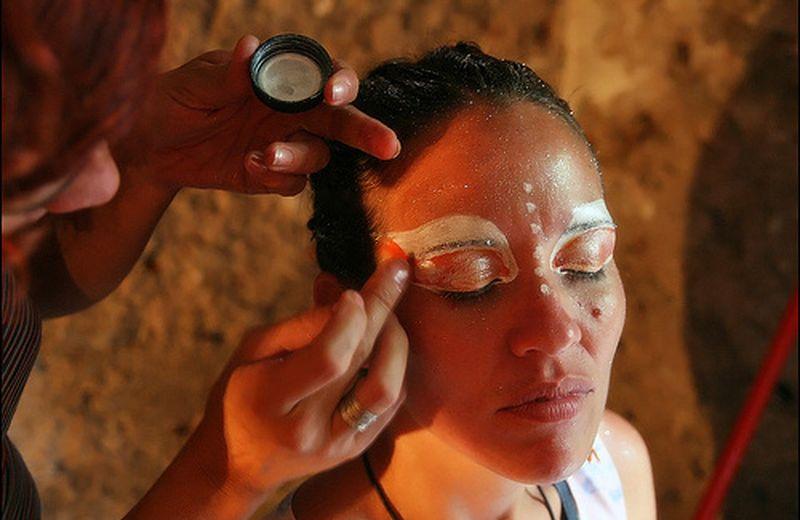 L'importanza delle creme per il viso naturali