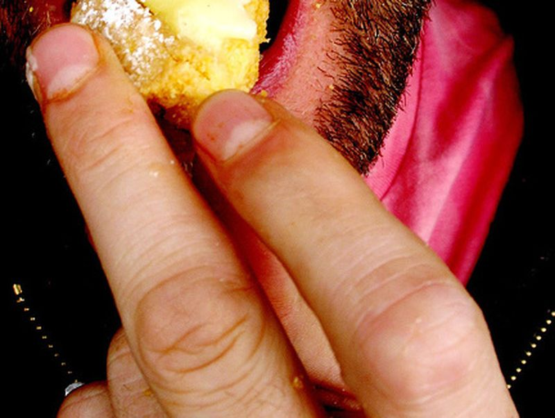 "Nutraceutica: che valenza assume la ""salute umana""?"