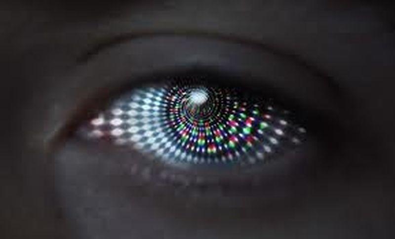 L'ipnosi per dimagrire