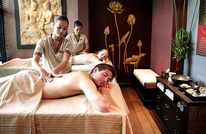 L'aromaterapia nel trattamento dei disturbi della pelle