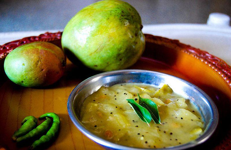 Cucina indiana: 3 ricette tipiche, semplici e salutari