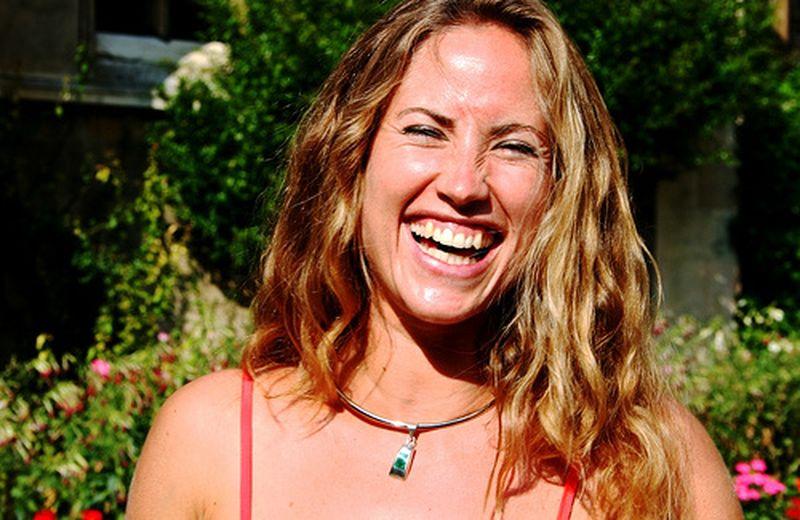 Ridi che ti passa: la terapia della risata