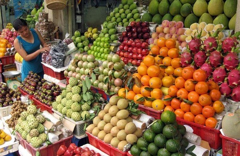 """Il cibo come difesa naturale: gli alimenti """"anti cancro"""""""