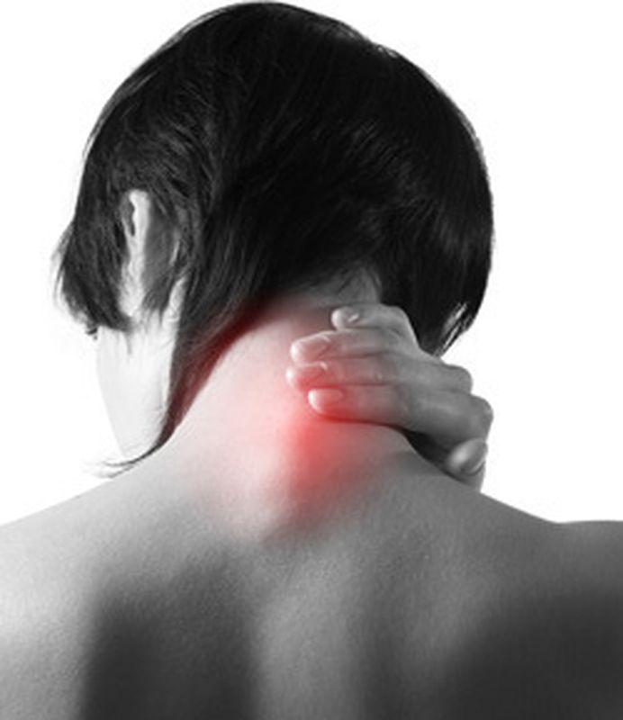 Collare Massaggio Cervicale.Il Massaggiatore Cervicale Cure Naturali It
