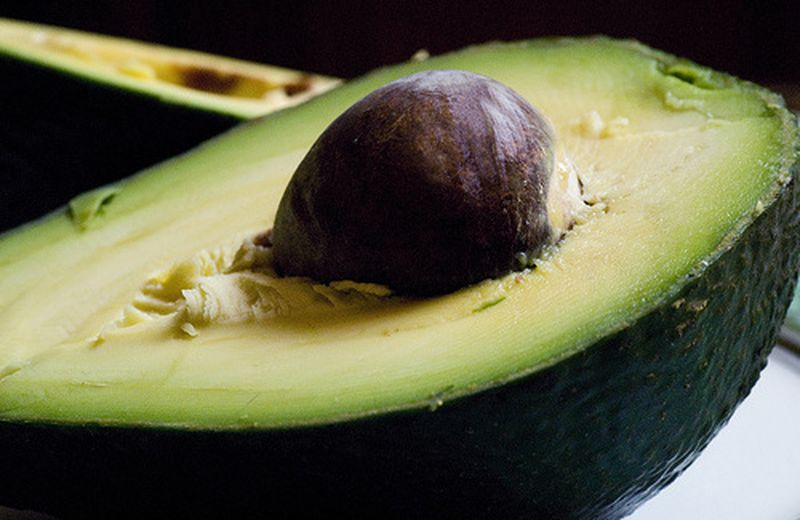 Cucina africana: 2 ricette tipiche semplici