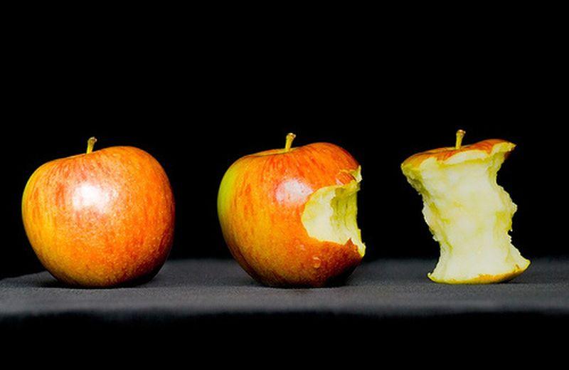 Alimentazione e salute: un binomio inscindibile