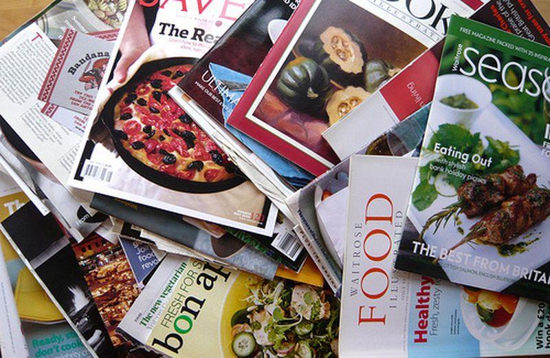 Praticare la dieta Kousmine: metodo e 3 ricette