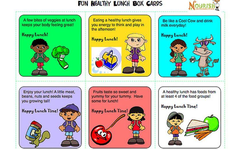 ABC dell'alimentazione: i principi alimentari elementari