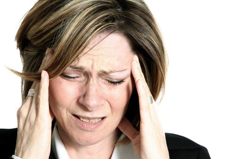 Danni da stress? Ecco come aiutare corpo e mente