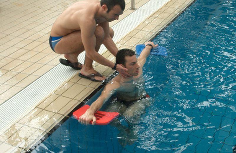 Le tecniche di riabilitazione