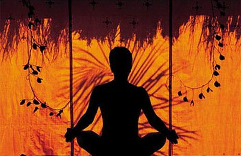 Meditazione e depressione