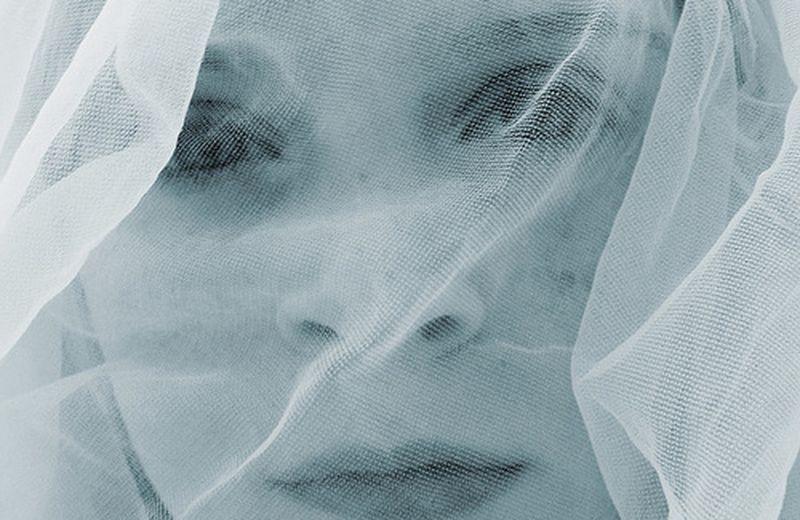 Come attenuare i segni lasciati dall'acne