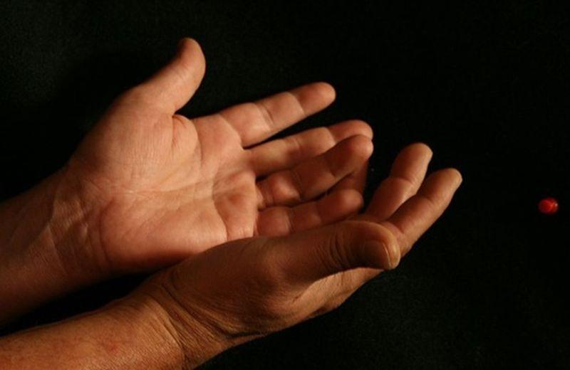 I rimedi per proteggere le mani in inverno