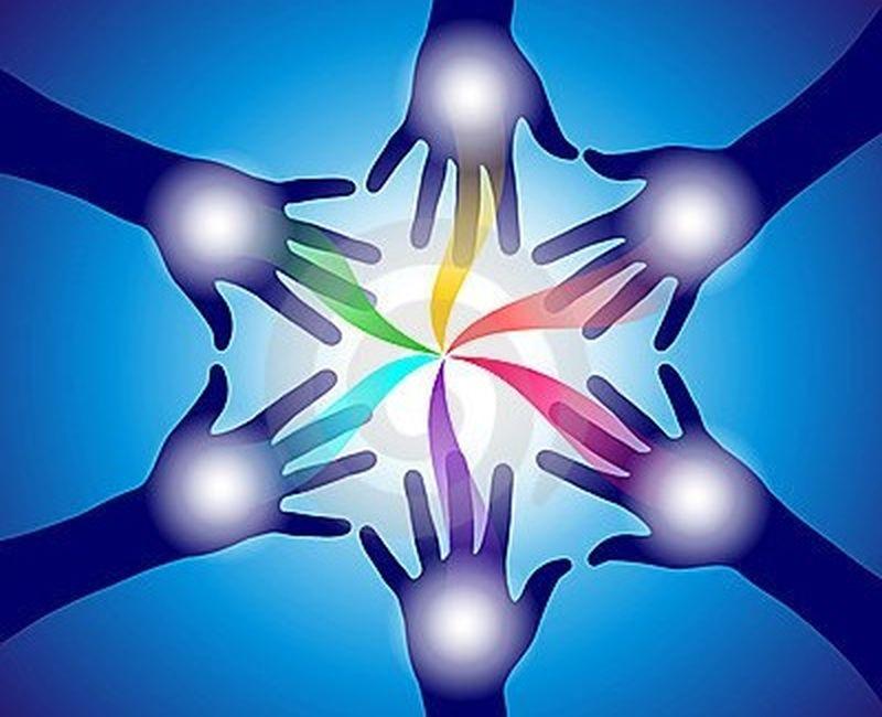 Un mondo fatto di energie: vibrazioni dei fiori e fondamenti delle terapie vibrazionali
