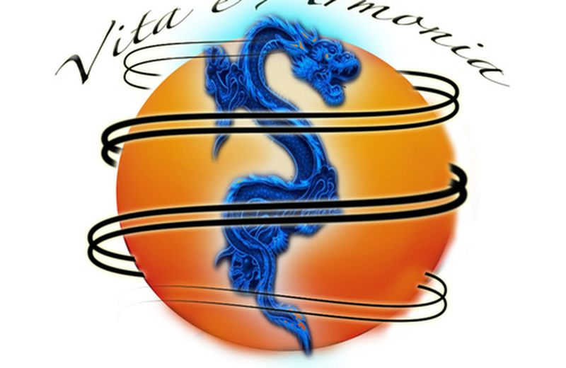 L'autoguarigione prodotta dai trattamenti Shiatsu (I): le 5 sostanze e le emozioni nella tradizione cinese