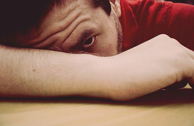 Le apnee notturne: predisposizione o abitudini?