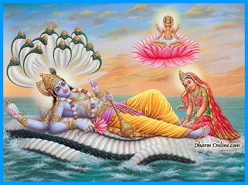 Yoga Nidra - Rilassamento Profondo