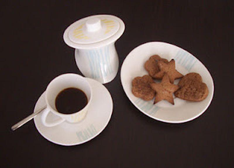 Uso del bicarbonato di sodio nelle ricette