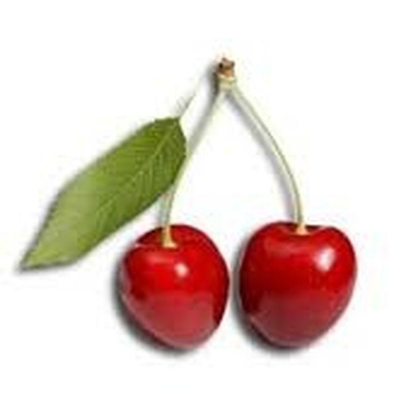 La ciliegia, frutto gustoso e salutare