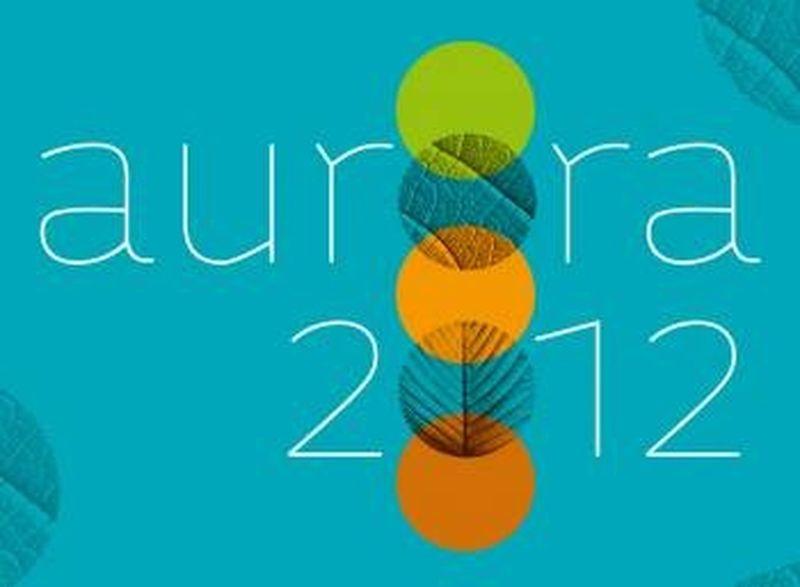Festival Aurora 2012. Accudimento nel mutamento. Intervista a Bebetta Campeti