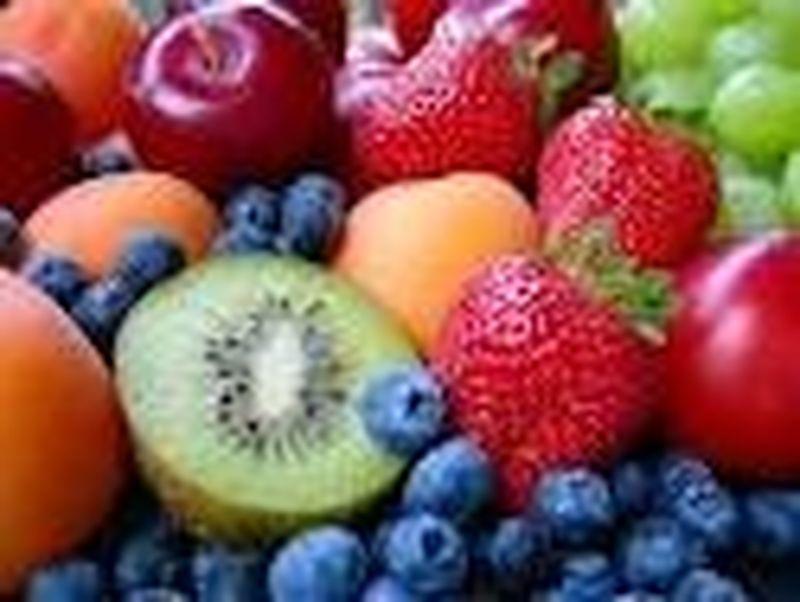 quali frutti possono essere consumati con una dieta leggerat