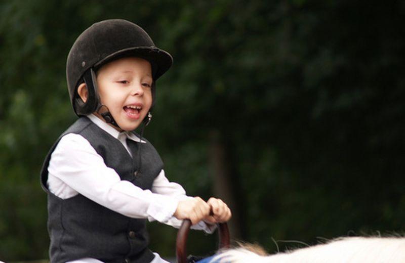 Attività sportiva agonistica per bambini: serve davvero iniziare così presto?