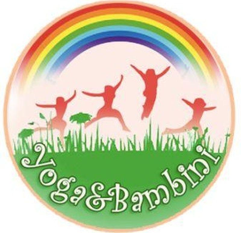 Yoga & Bambini