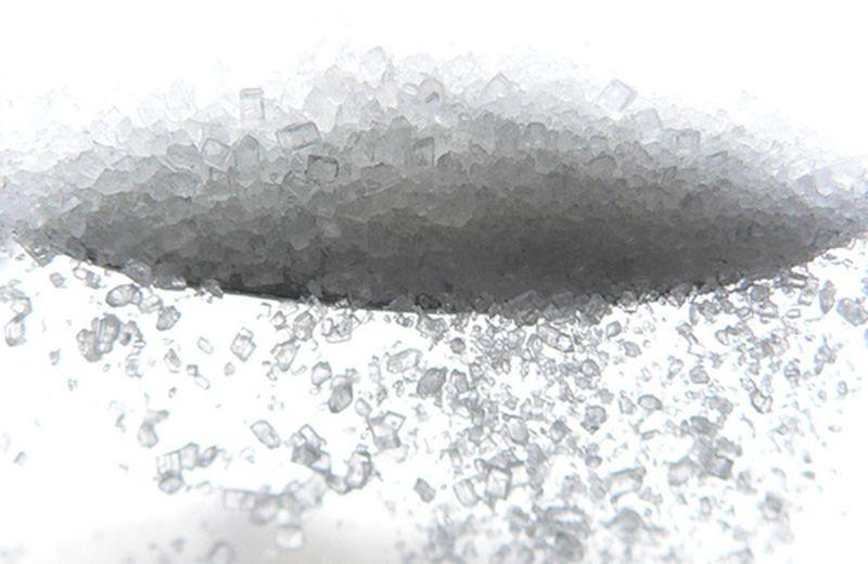 """Lo zucchero: un pericolo non solo per la """"linea""""!"""