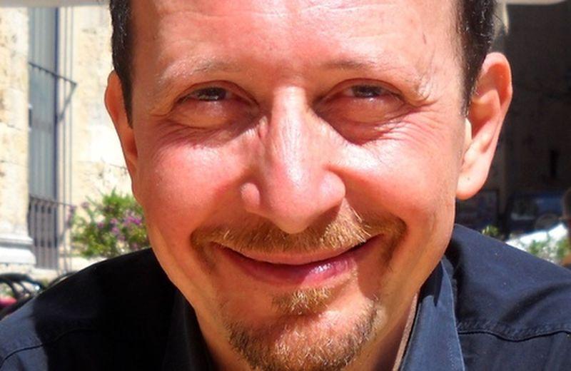 Intervista a Massimo Soldati sull'Integrazione Posturale
