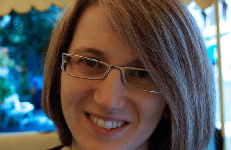 Chiarezza sulla kinesiologia. Intervista a Monica Caccin