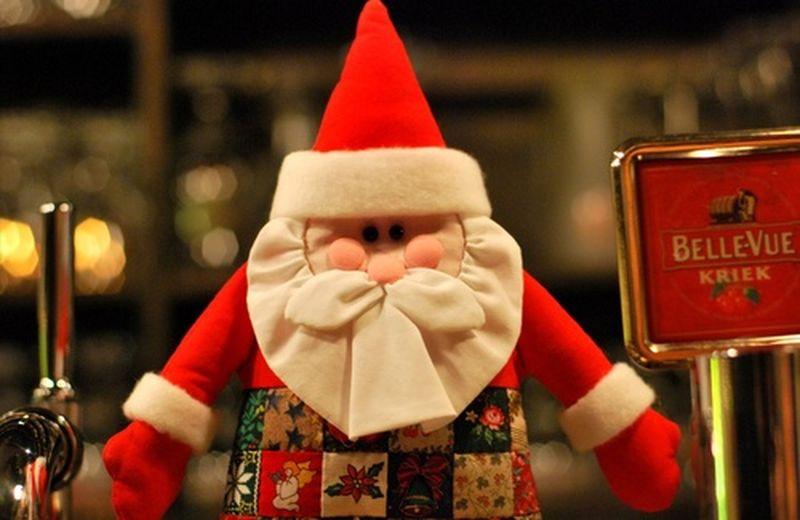 Menù di Natale a impatto zero (o quasi)