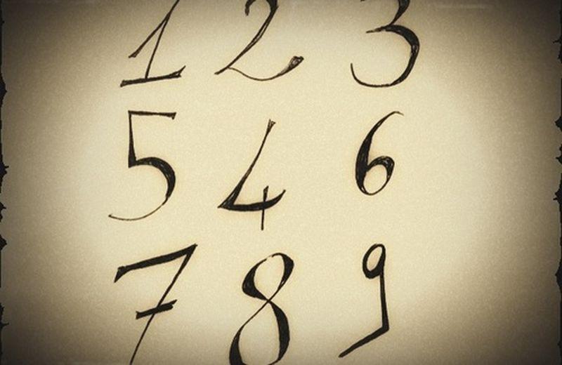Pitagora e la numerologia onomantica. Intervista ad Angela Rech