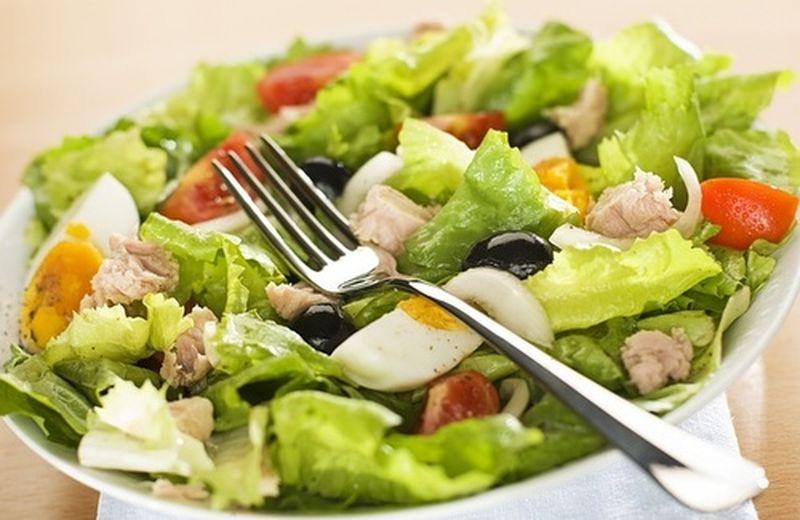 La dieta per i celiaci