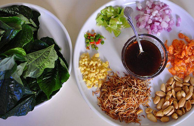 ricette con bietola per perdere peso