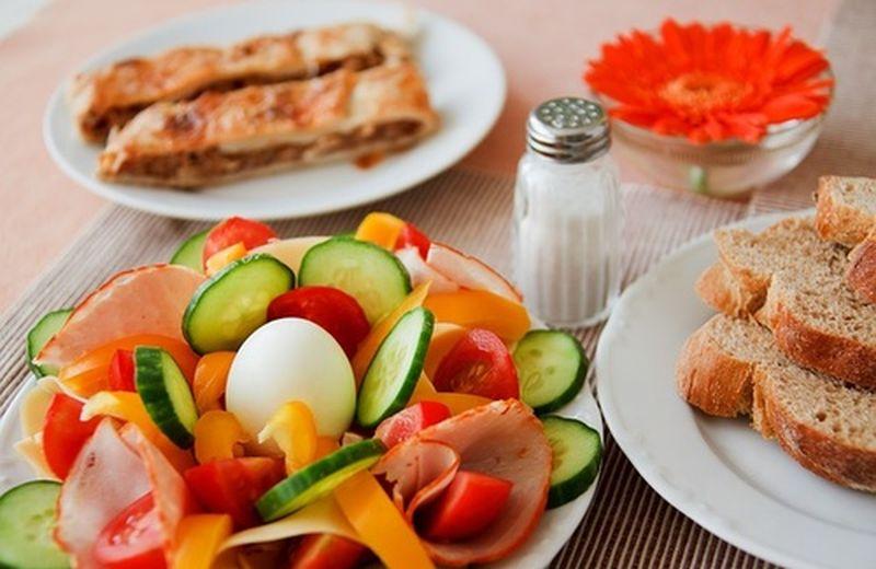 Benefici della dieta pro zona