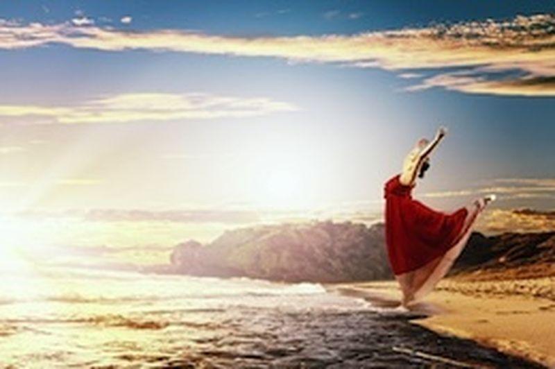 29 aprile, Giornata Internazionale della Danza